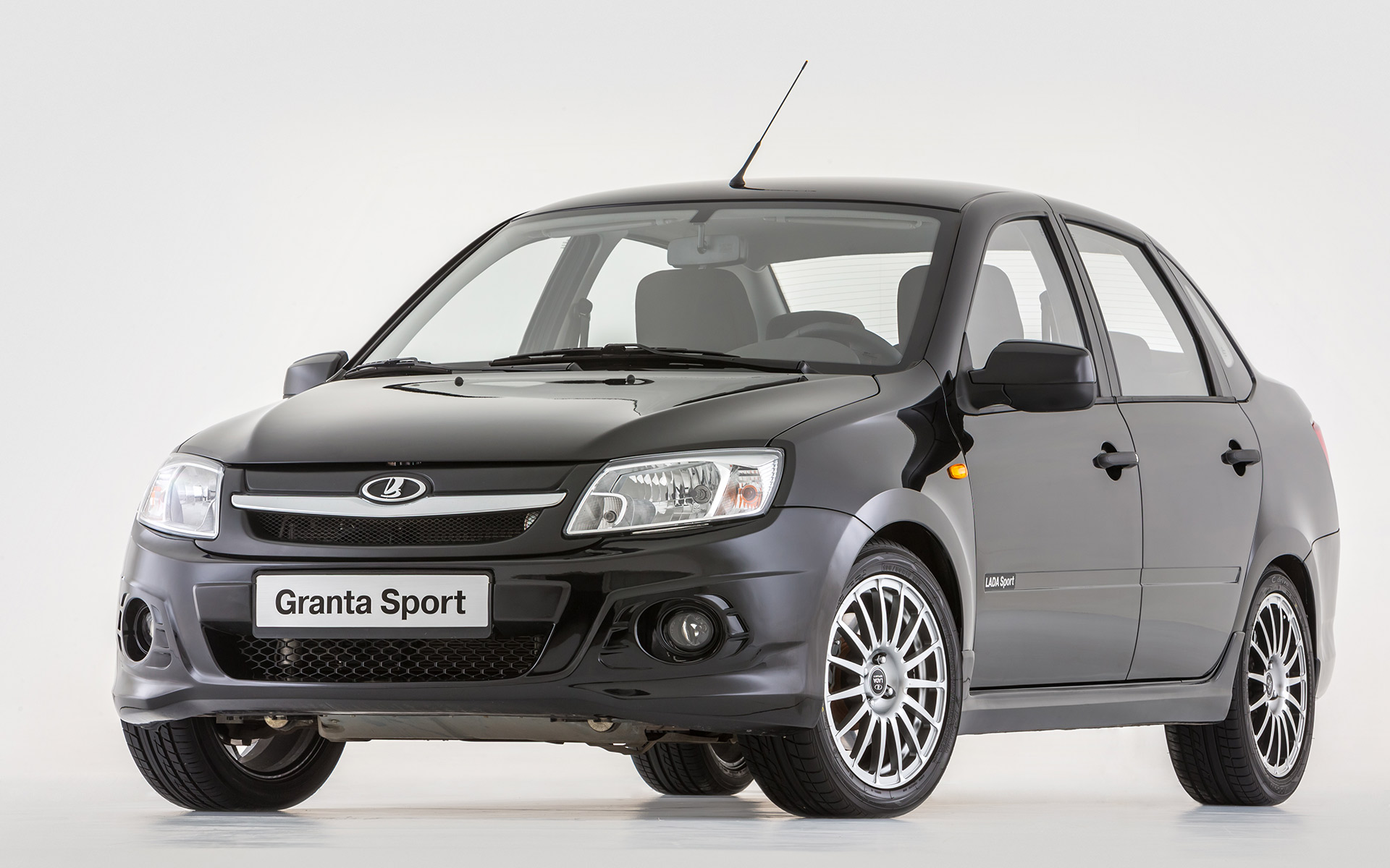 Lada Kalina Cross: reviews of the owners. Car Lada Kalina Cross: price